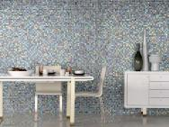 Original Style - Mosaics - Glass - Spectre, Tropical Collection