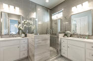 JPAGE-Commercial-AstonDesigns-114Reserve- (1)