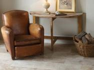 Original Style - Earthworks - Travetine - Umbrian Classic Filled and Honed